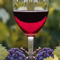 Ismét a boroké a főszerep a Várban
