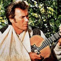Eastwood dalra fakad