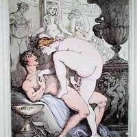 Erotika kicsit másképp