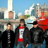 Debreceniek sikere Liverpool-ban