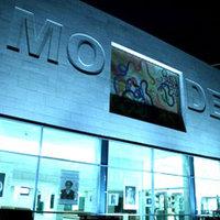 Múzeumok éjszakája Debrecenben is
