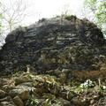 Ősi maja városokat fedeztek fel