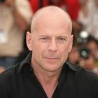 Bruce Willis januártól Magyarországon forgat