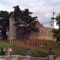 Átneveznék a Mihai Viteazul teret Sepsiszentgyörgyön