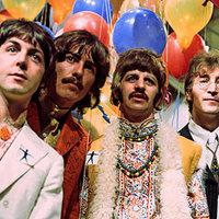 Kiadatlan Beatles - dal került elő!