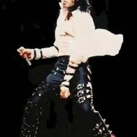 Bécs Michael Jacksonra emlékezik