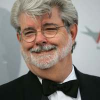 Múzeumot építtetne George Lucas