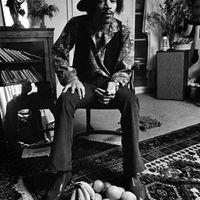Múzeum lesz Jimi Hendrix otthonából