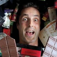 Felmondott a csokoládékóstoló