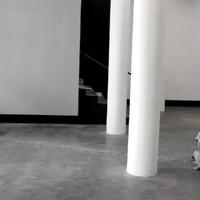 Háromdimenziós pillanatképek szobor formában
