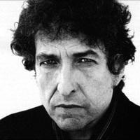 Új album Bob Dylantől