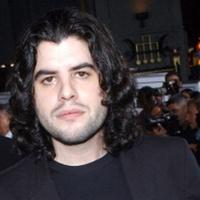 Elhunyt Sylvester Stallone fia, Sage