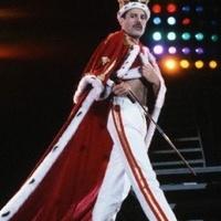 65 éves lenne Freddie Mercury