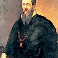 Vasari-kép lehet az Angyali üdvözlet