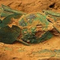 Óriási jelentőségű régészeti lelet került elő