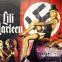 A Lili Marleen története