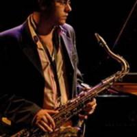 Klasszikus és intim jazz fiataloktól fiataloknak