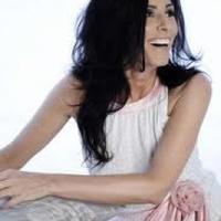 A világhírű énekesnő otthonra lelt a faluban