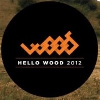 200 fiatal a Hello Wood alkotótáborban