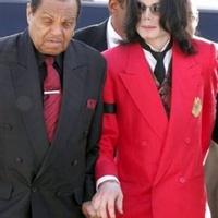 Nem álhír: Jacksont a saját apja erőszakolta meg kiskorában