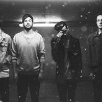 Csúcson a brit indie banda