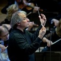 Új állást hirdettek a magyar zenekarnál