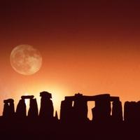 Időutazók jártak a bronzkorban