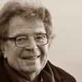 Ma 80 éves Konrád György