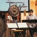 Elektronikus út vezet az akusztikus zenéhez