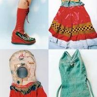 Sokkoló ruhák: így nem láttuk a híres nőt