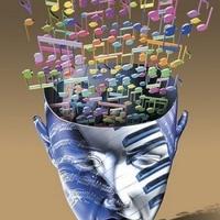 Stroke-os betegeket is meggyógyít az operamuzsika