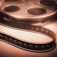 Filmes együttműködés a magyar–horvát kulturális szerződésben