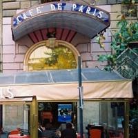 A maffia tulajdonába került az ikonikus kávézó