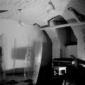 Vers és színház titkos és szokatlan helyeken