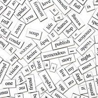 Tudósok azonosították a négy legősibb szót!