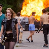 Mégis vetítik a magyar mozik a botrányfilmet