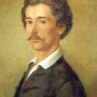 160 éve halt meg Petőfi Sándor
