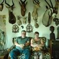 Botrányt okozott az osztrák pincékről szóló film