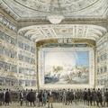 A világörökség részévé válik az olasz opera