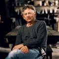 Idén már nincs döntés Polanski pedofilügyében