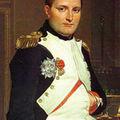 Íme, Napóleon végrendelete
