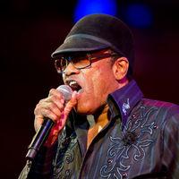 Meghalt a világhírű soul énekes
