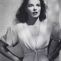 Emlék az egyetlen négyszeres Oscar-díjas színésznőnek