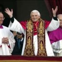 Manga a pápáról