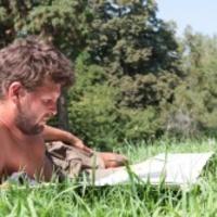 JAK tábor 2.0. - Irodalom és digitális kultúra