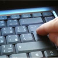 Blogolásban is a sor legvégén kullogunk