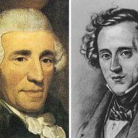 Haydn- és Mendelssohn-zongoraversenyt hirdet az MR3-Bartók Rádió