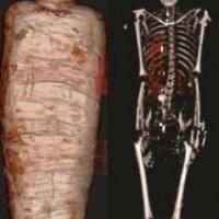 Nem oldódott meg a kétezer éves rejtély