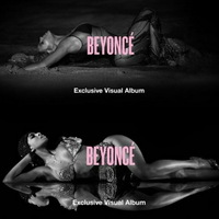Beyoncé újra a csúcson