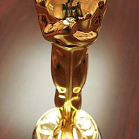 Senkinek sem kellett az Oscar